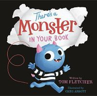 MonsterInYourBook.jpg.optimal