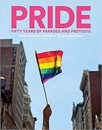 Pride 50 Years