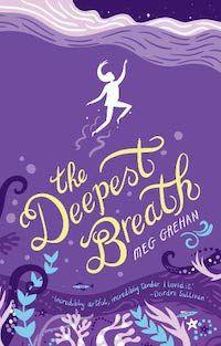 The Deepest Breath_Meg Grehan
