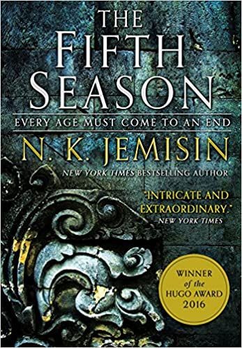 The Fifth Season Book Cover.jpg.optimal