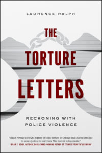 The Torture Letters