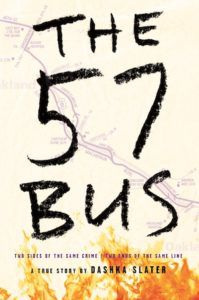 The57Bus Cover
