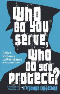 Who Do You Serve Who Do You Protect