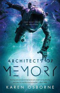 architects of memory karen osborne