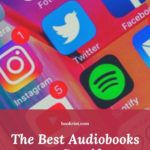 best audiobooks on spotify