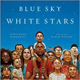 blue sky white stars.jpg.optimal