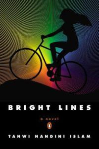 Bright Lines from Rainbow Books for Pride | bookriot.com