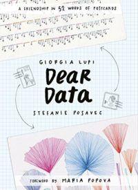 https://www.amazon.com/Dear-Data-Giorgia-Lupi-ebook/dp/B01K9D6CMM