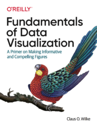 https://www.amazon.com/Fundamentals-Data-Visualization-Informative-Compelling/dp/1492031089