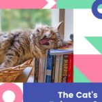 funny cat bookss
