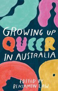 Growing Up Queer in Australia | bookriot.com