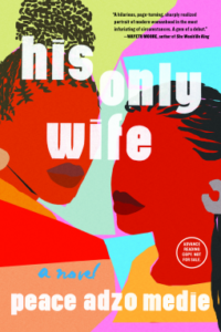 Sua única esposa