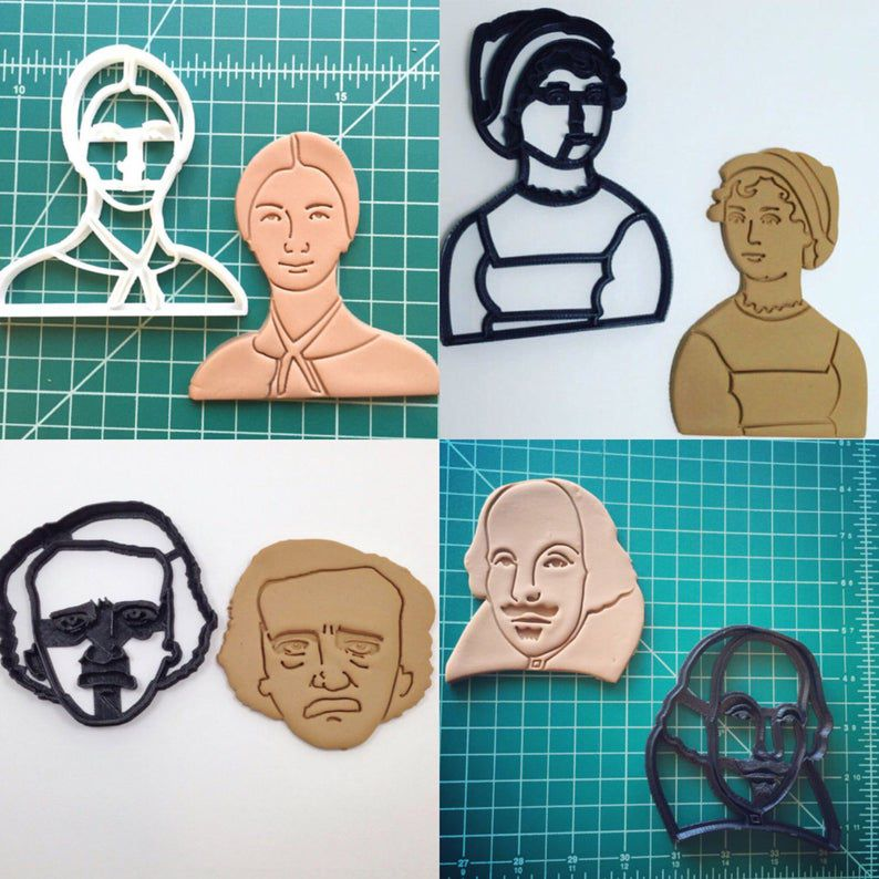 http://www.awin1.com/cread.php?awinmid=6220&awinaffid=258769&clickref=&p=https://www.etsy.com/listing/400383005/literary-combo-cookie-cutter-set?ga_order=most_relevant&ga_search_type=all&ga_view_type=gallery&ga_search_query=literary+baking&ref=sc_gallery-1-1&plkey=f7cb4f2148460a4bb2e6f065f2223a886a9b1433%253A400383005