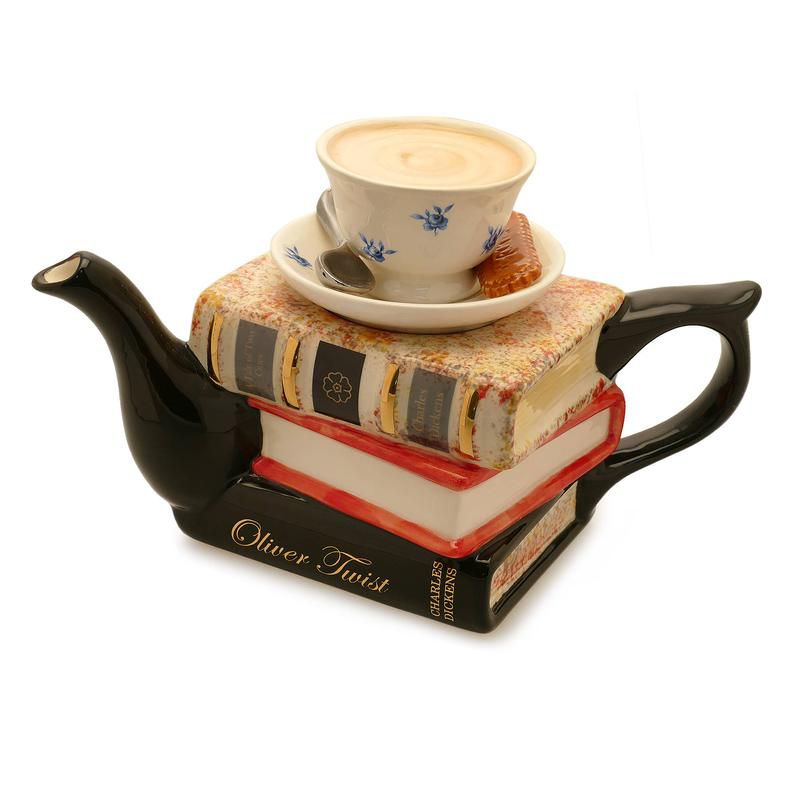 http://www.awin1.com/cread.php?awinmid=6220&awinaffid=258769&clickref=&p=https://www.etsy.com/listing/564570566/charles-dickens-books-tea-teapot?ga_order=most_relevant&ga_search_type=all&ga_view_type=gallery&ga_search_query=books&ref=sr_gallery-3-9&organic_search_click=1&frs=1