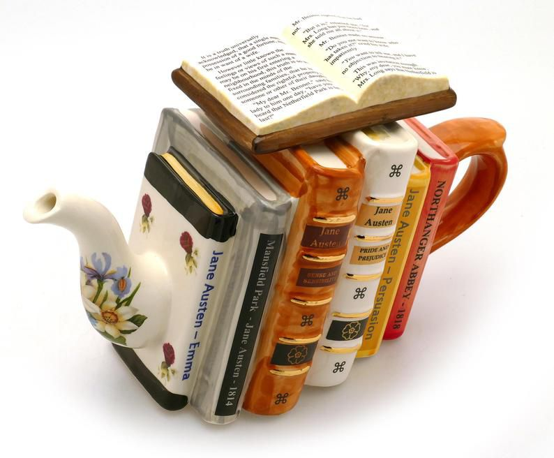 http://www.awin1.com/cread.php?awinmid=6220&awinaffid=258769&clickref=&p=https://www.etsy.com/listing/578392251/jane-austen-books-teapot?ga_order=most_relevant&ga_search_type=all&ga_view_type=gallery&ga_search_query=books&ref=sr_gallery-1-10&organic_search_click=1&frs=1&cns=1