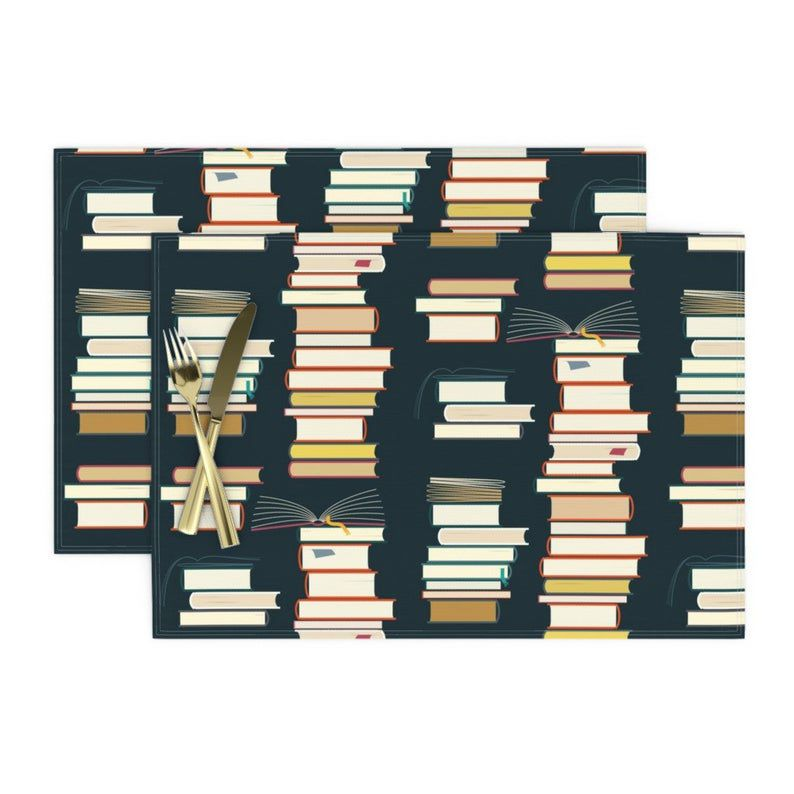 http://www.awin1.com/cread.php?awinmid=6220&awinaffid=258769&clickref=&p=https://www.etsy.com/listing/662583601/library-placemats-set-of-2-pile-of-books?ga_order=most_relevant&ga_search_type=all&ga_view_type=gallery&ga_search_query=literary+placemat&ref=sr_gallery-1-3&organic_search_click=1&frs=1
