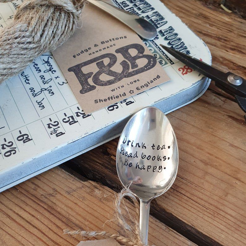 http://www.awin1.com/cread.php?awinmid=6220&awinaffid=258769&clickref=&p=https://www.etsy.com/listing/480320483/hand-stamped-drink-tea-read-books-be?ga_order=most_relevant&ga_search_type=all&ga_view_type=gallery&ga_search_query=books&ref=sr_gallery-1-3&organic_search_click=1&cns=1