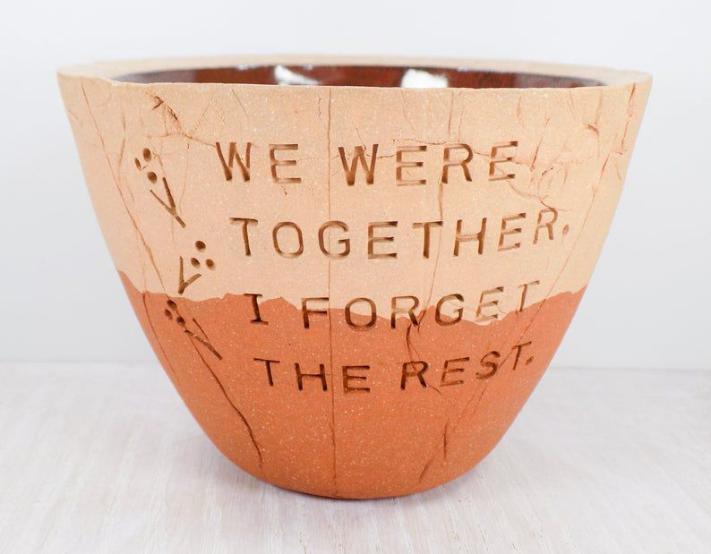 http://www.awin1.com/cread.php?awinmid=6220&awinaffid=258769&clickref=&p=https://www.etsy.com/listing/665951548/walt-whitman-quote-pottery-bowl-we-were?ga_order=most_relevant&ga_search_type=all&ga_view_type=gallery&ga_search_query=literary+pottery&ref=sr_gallery-1-6&organic_search_click=1&frs=1&cns=1