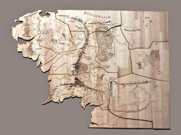 lotr map wooden.jpg.optimal