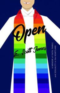 Open from Rainbow Books for Pride | bookriot.com