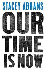 Nossa hora é agora