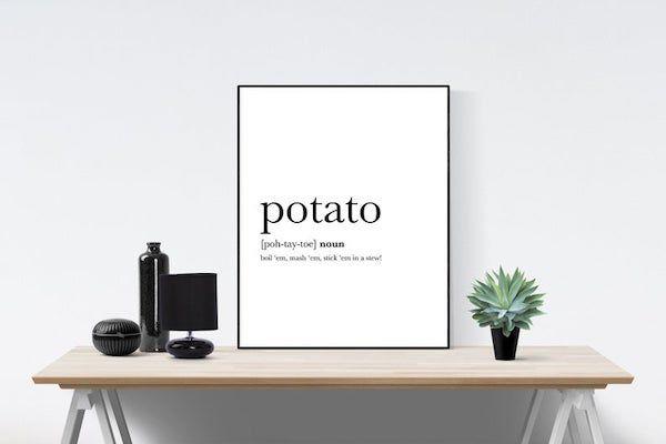 samwise gamgee potato quote.jpg.optimal