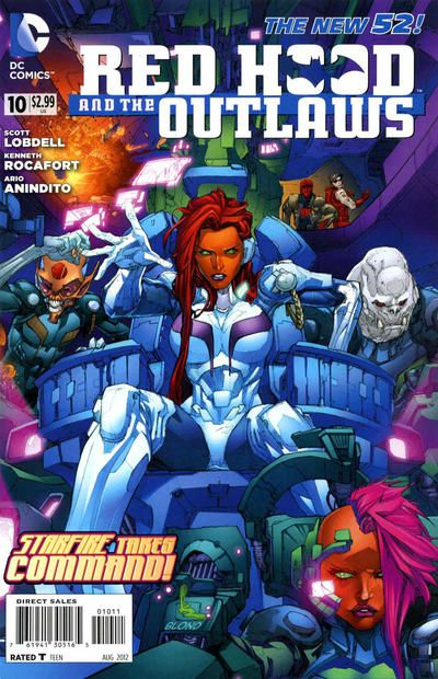 starfire red hood and the outlaws 10.jpg.optimal