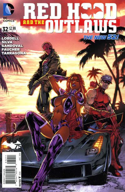 starfire red hood and the outlaws 32.jpg.optimal