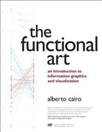 https://www.amazon.com/Functional-Art-introduction-information-visualization-ebook/dp/B0091SXDOM