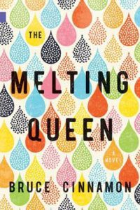 The Melting Queen from Rainbow Books for Pride Day | bookriot.com