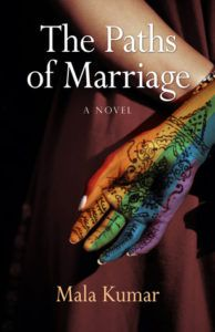 The Paths of Marriage from Rainbow Books for Pride Day | bookriot.com