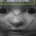 ya horror summer reading