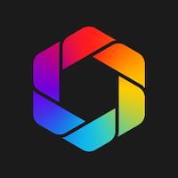 Logotipo do aplicativo Afterlight