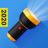 Amazing Flashlight App Icon