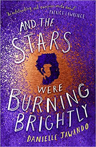 And the Stars Were Burning Brightly Book Cover.jpg.optimal