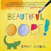 Beautiful Oops! cover