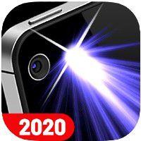 Best Flash Light - Flashlight App Icon