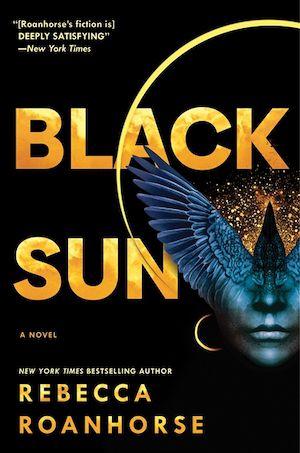 BlackSun Cover 1.jpg.optimal