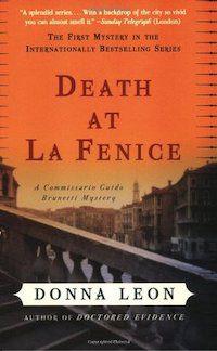 Death at La Fenice.jpg.optimal