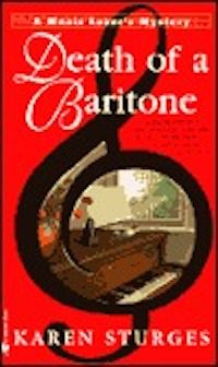 Death of a Baritone.jpg.optimal