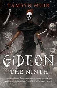 Gideon the Ninth.jpg.optimal