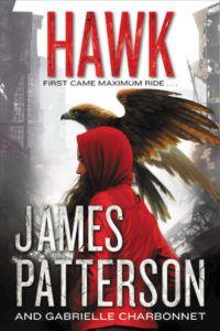 Hawk Cover 2