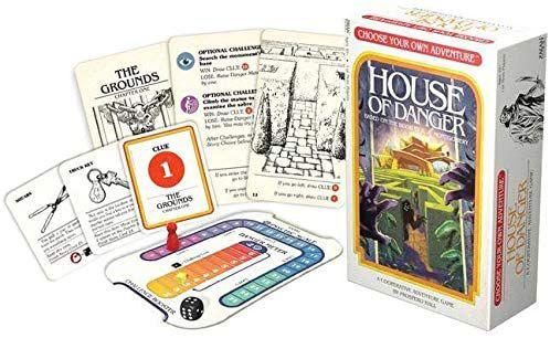 House of Danger Board Game.jpg.optimal