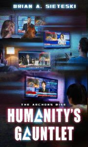 Humanitys Gauntlett