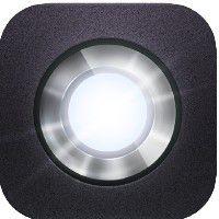 Light - LED Flashlight App Icon