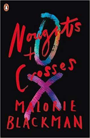 Noughts Crosses Book Cover.jpg.optimal