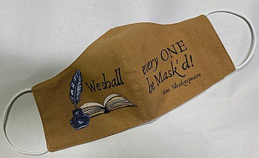 https://www.storyhouseonline.com/product-page/literary-face-make-shakespeare-be-mask-d