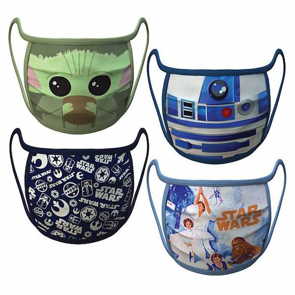 https://www.shopdisney.com/large-star-wars-cloth-face-masks-4-pack-set-pre-order-420221228678.html?isProductSearch=1&plpPosition=3&searchType=regular#!