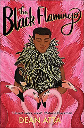 The Black Flamingo Book Cover.jpg.optimal