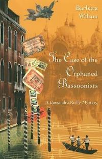 The Case of the Orphaned Bassonist.jpg.optimal